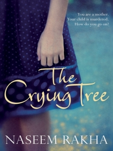 crying tree