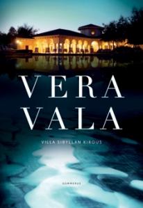 villa_sibyllan_kirous-vala_vera-26839642-75816626-frnt