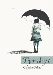 gallay-claudie-tyrskyt