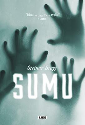 sumu-600x880