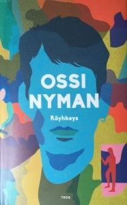 OssiNyman-Röyhkeys